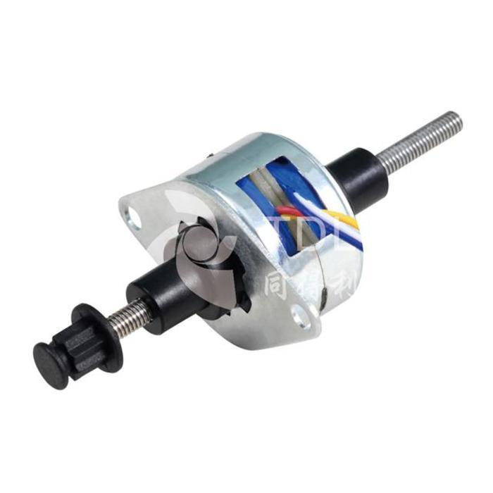 TDL efficient liner motor supplier for medical equipment
