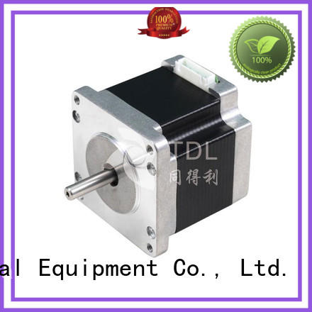 three-phase stepping motor motor12° 2phase stepper motor torque TDL Brand