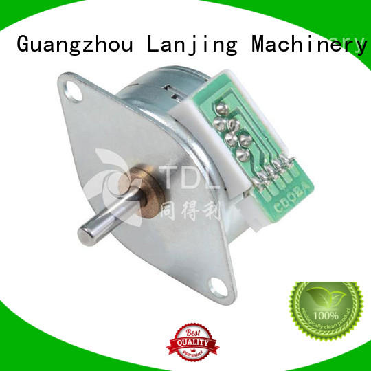 electric motor magnet superior quality for three dimensional printer TDL