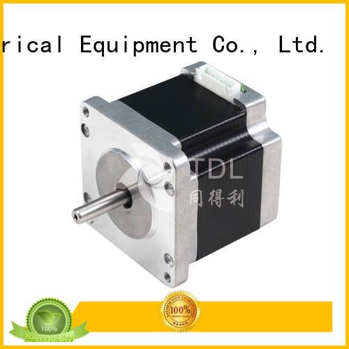 42 stepper motor torque 2phase TDL company