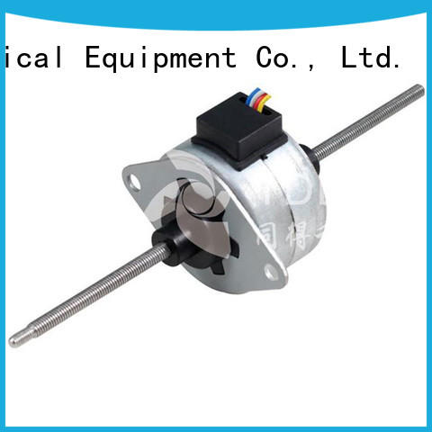 current liner motor factory direct supply for business