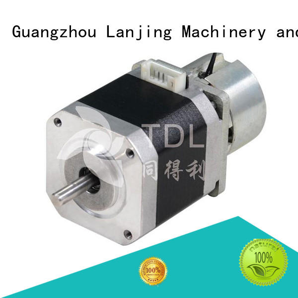practical high precision stepper motor from China for business