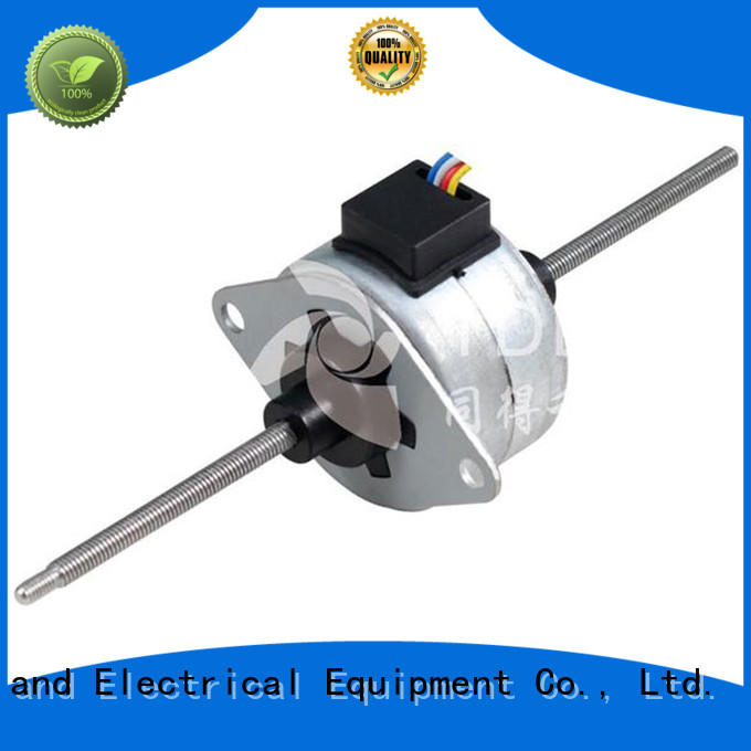 linear motor professional for stage lighting TDL