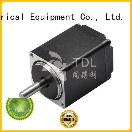 TDL Brand tdl 57 twophase stepper motor torque
