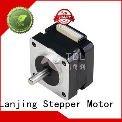 60 57 motor09° twophase35 three-phase stepping motor TDL Brand