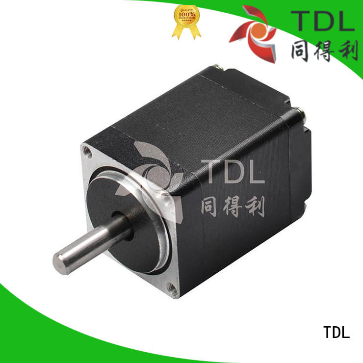 current 2-phase stepping motor manufacturer for business