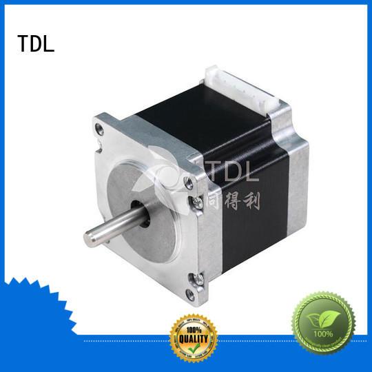stepper servo hybrid superior quality for three dimensional printer TDL