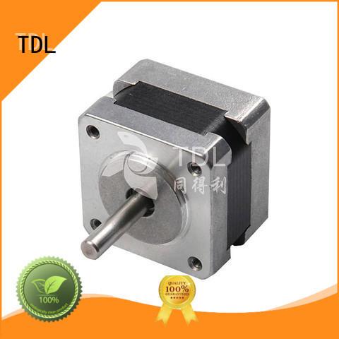 current ac stepper motor supplier for business