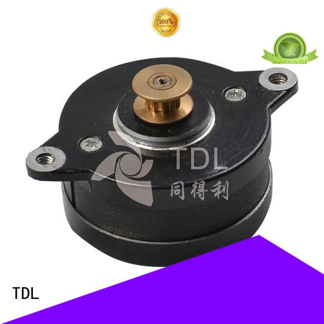 motor stepper motor resonance motor sale TDL
