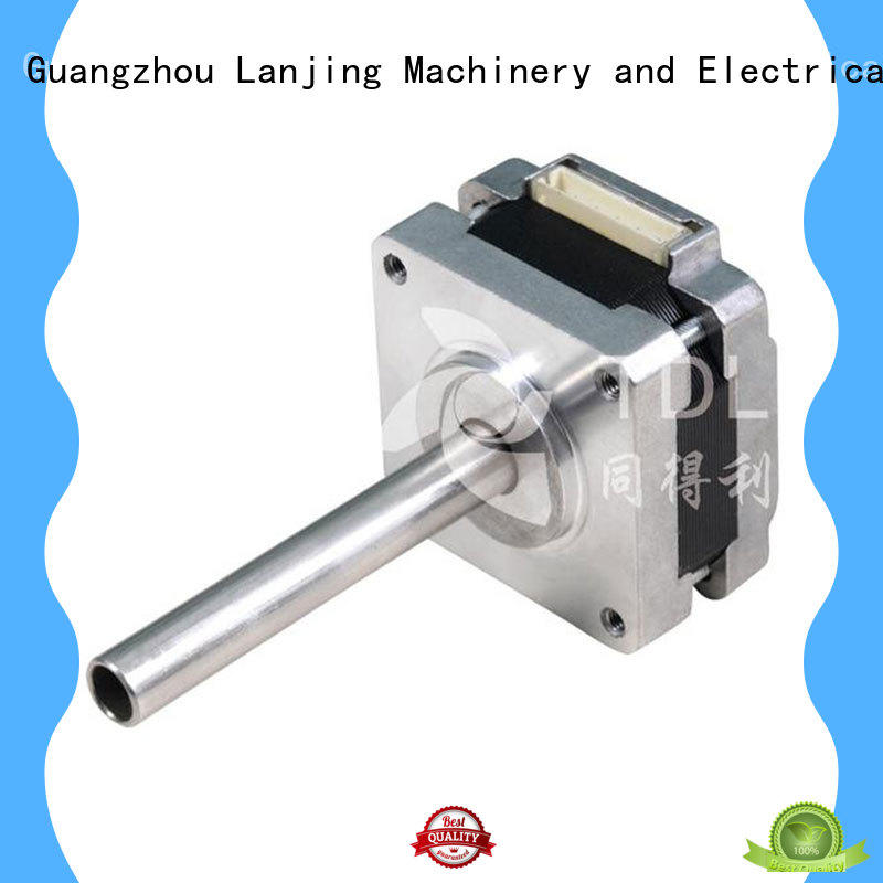 durable precision stepper motor directly sale for business