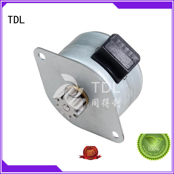 durable high power electric motor directly sale for medical equipment