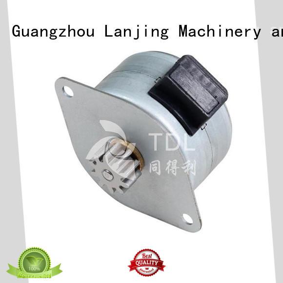 electric motor magnet wholesale for robots TDL