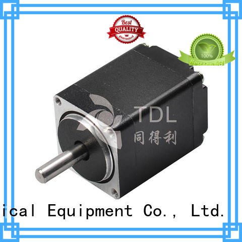 ac stepper motor supplier for medical equipment