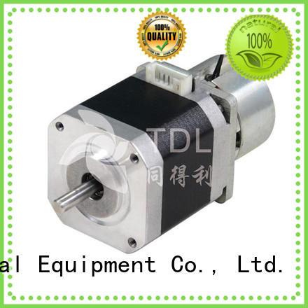 energy-saving small stepper motor best manufacturer for three dimensional printer