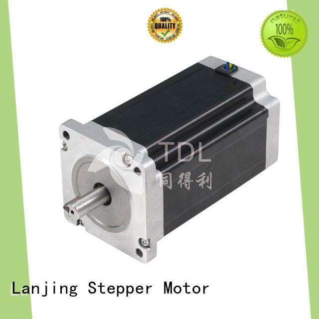 motor fast stepper motor deceleration sale TDL
