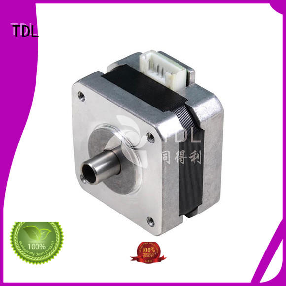 TDL current motor steper brushless sale