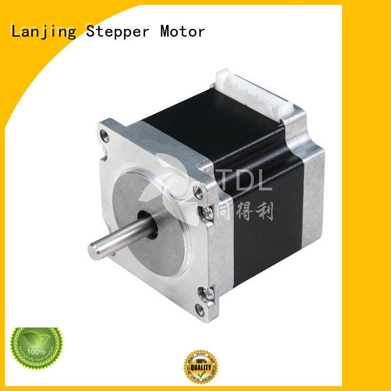 stepper motor buy manufacturer for medical equipment