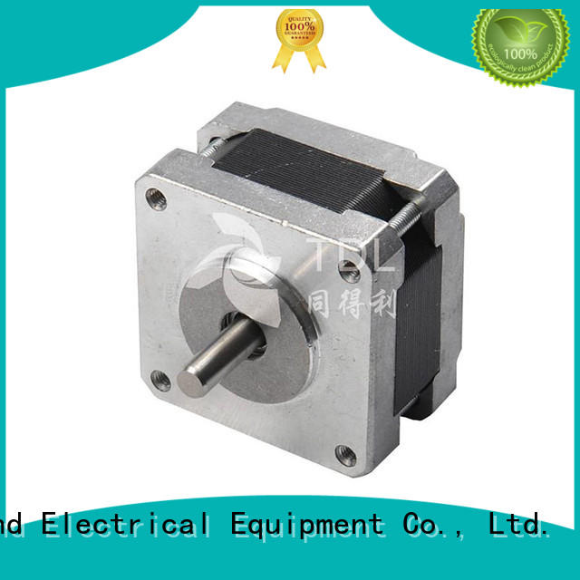 42 twophase35 threephase three-phase stepping motor TDL manufacture