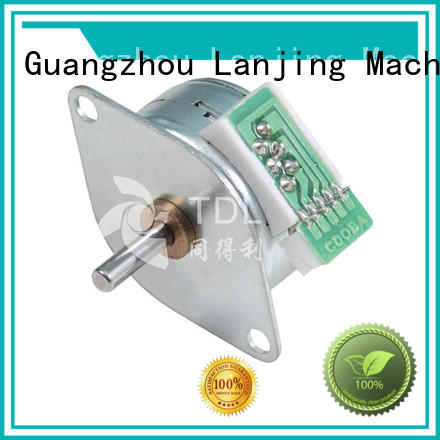 synchronous electric motor magnet motor sale