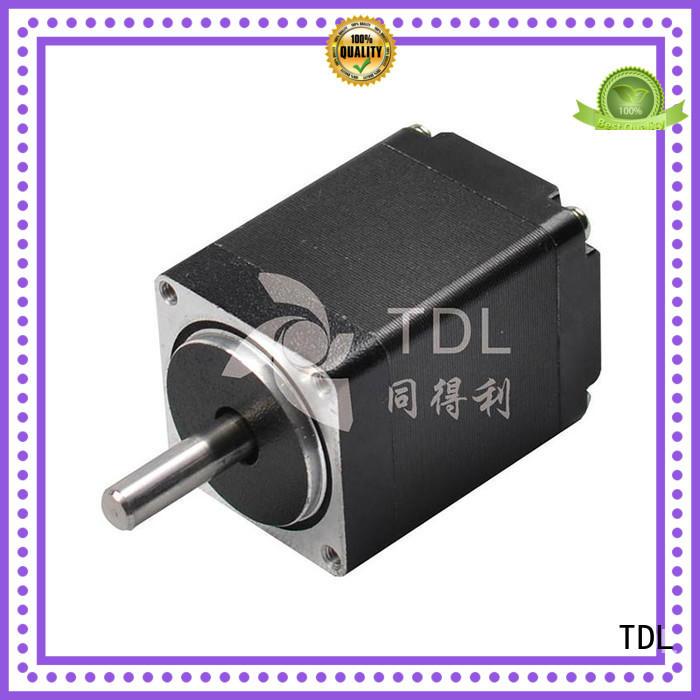 three-phase stepping motor threephase motor18 TDL Brand company