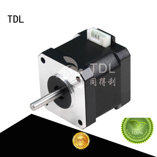 hb two phase hybrid stepper motor servo manufacturer