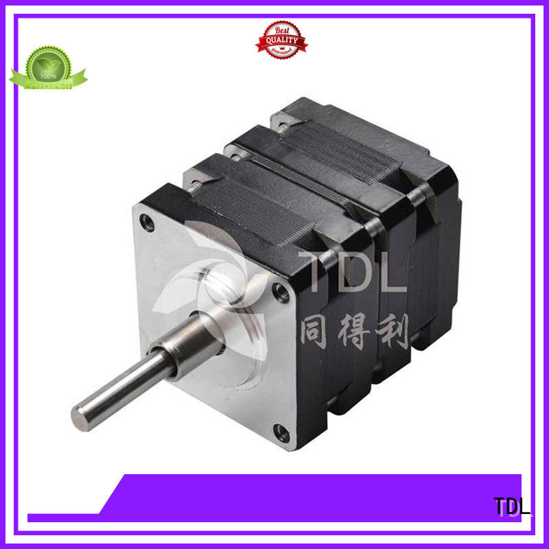 hb 2-phase stepping motor directly sale for medical equipment