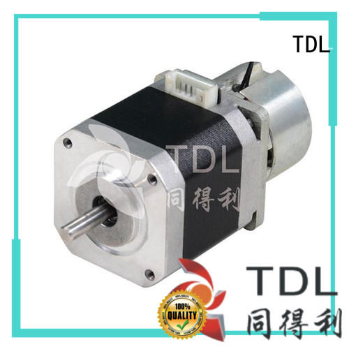 quality high torque stepper motor series for business