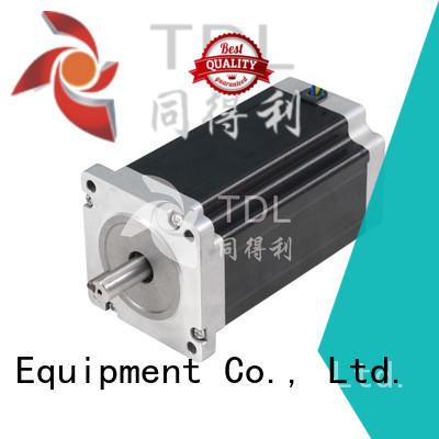 energy-saving ac stepper motor manufacturer for stage lighting