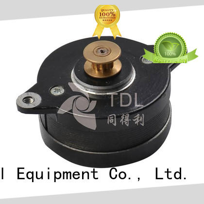 direct best stepper motor with low noise for security equipment