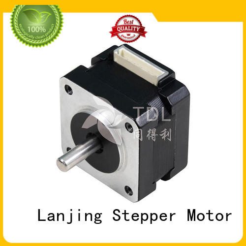 Wholesale 60 three-phase stepping motor TDL Brand